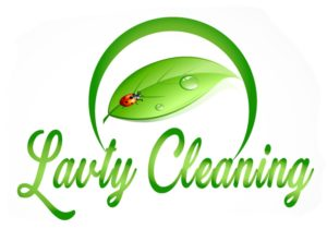 carpet cleaning san diego