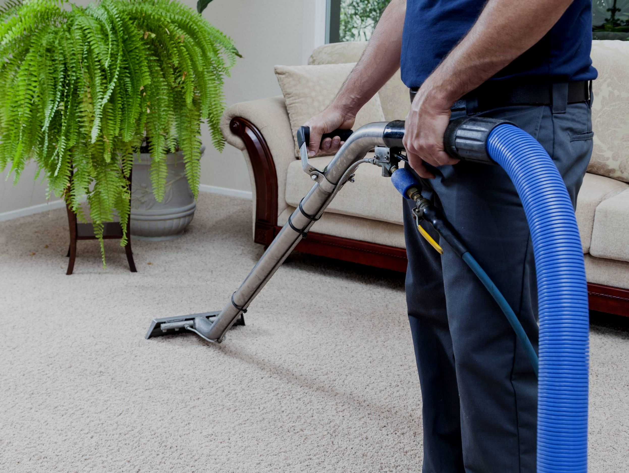 Where High Quality Cleaning Services Meets Your Budget