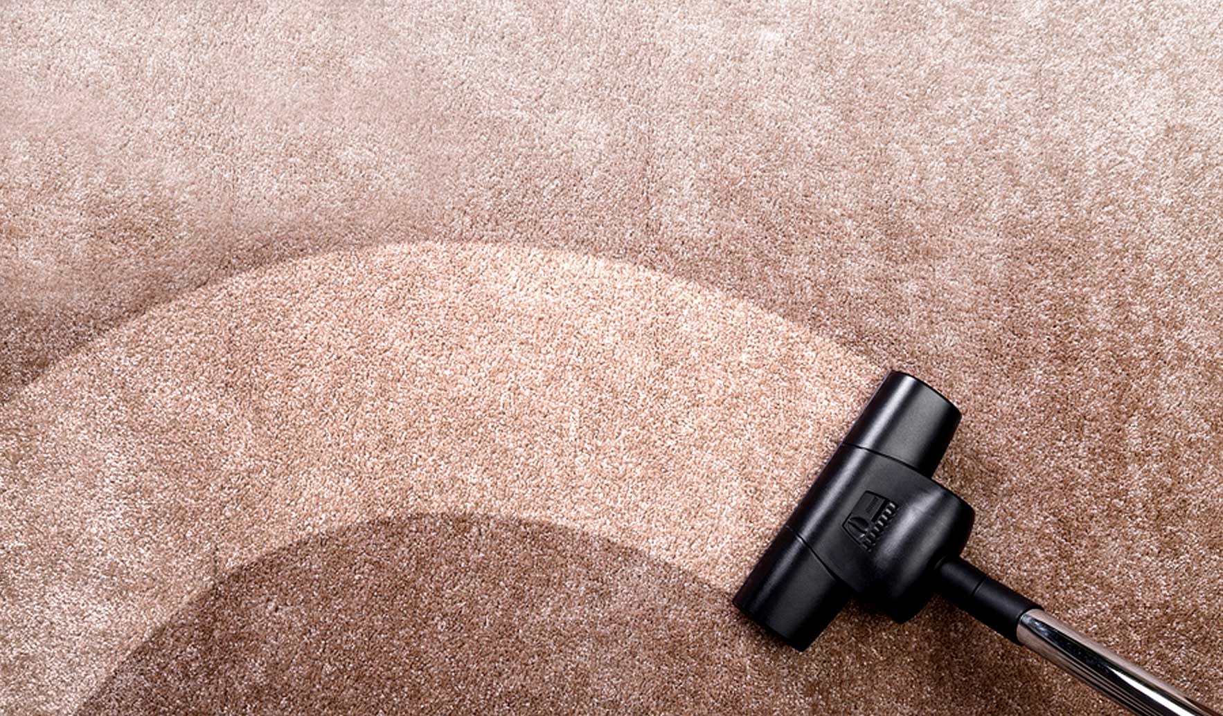 1 Best Carpet Cleaning San Diego North County Lavty