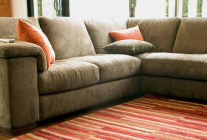 north-county-upholstery-cleaning