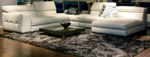 Carpet-Cleaning-San-Diego